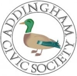 Addingham Civic Society